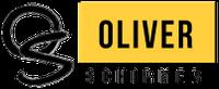 Campus von Oliver Schirmer